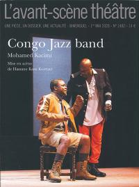 Congo Jazz band