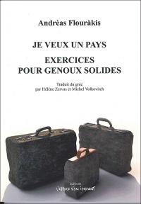 Exercices pour genoux solides